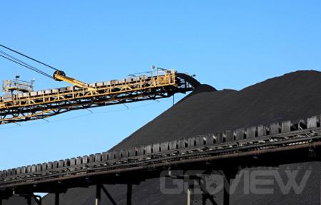 Styx-coal